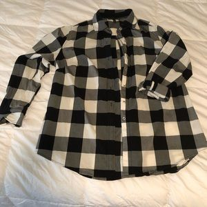Lane Bryant shirt